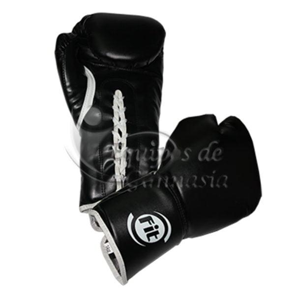 Guantes Boxeo 14onz Entrenamiento Profesional Sportfitness