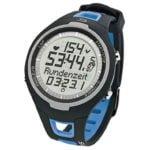 Pulsometro Monitor Reloj Sigma Banda Torax Cardiaco Pc 15.11