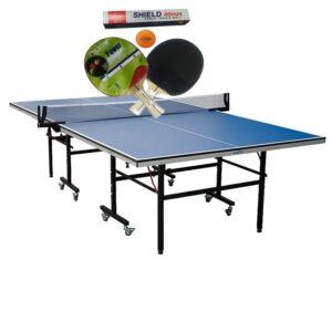 Mesas de Ping Pong