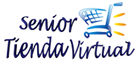 Sport fitness Senior Tienda Virtual