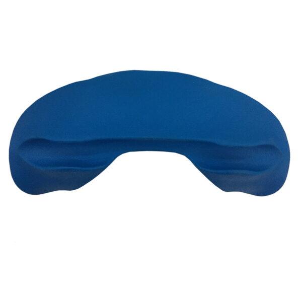 Protector de Hombro para Barra estándar y olímpica Sportfitness